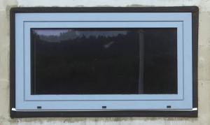 Exteriérová izolačná páska ILLBRUCK, BLYWEERT OLYMPIA HI 82