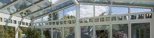Referencie výrobca okien, MCplast